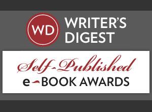 WD_SPeBook_Awards
